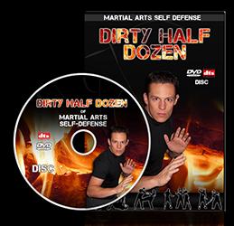 dirtyhalfdozen-dvd