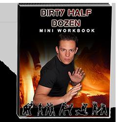 dirtyhalfdozen-ebook
