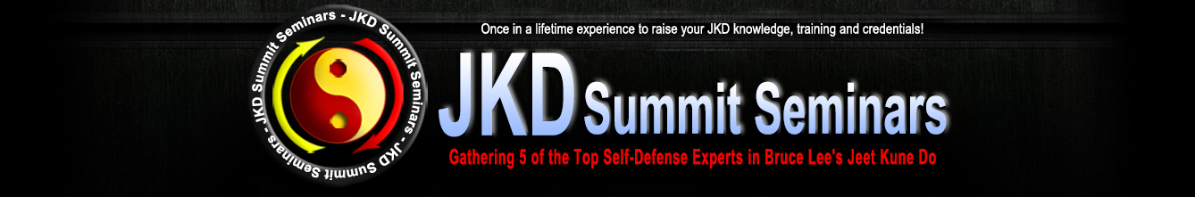 JKD Summit Seminars