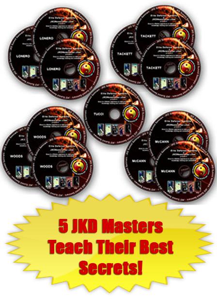 jkdss-DVD-Starburst