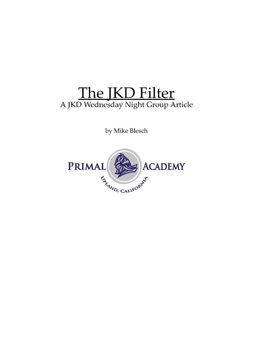 JKD-Filter_Page_02