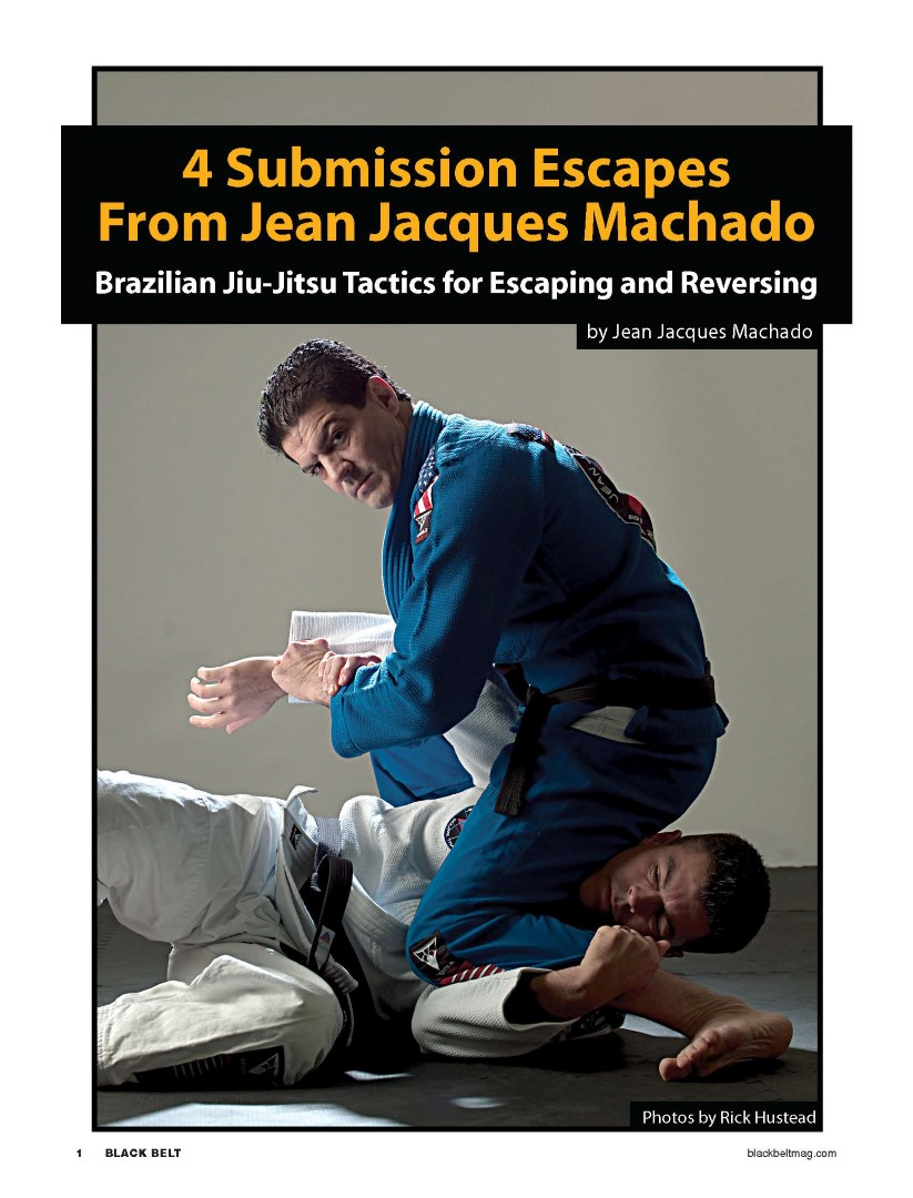 Machado_Free_Guide_Page_1