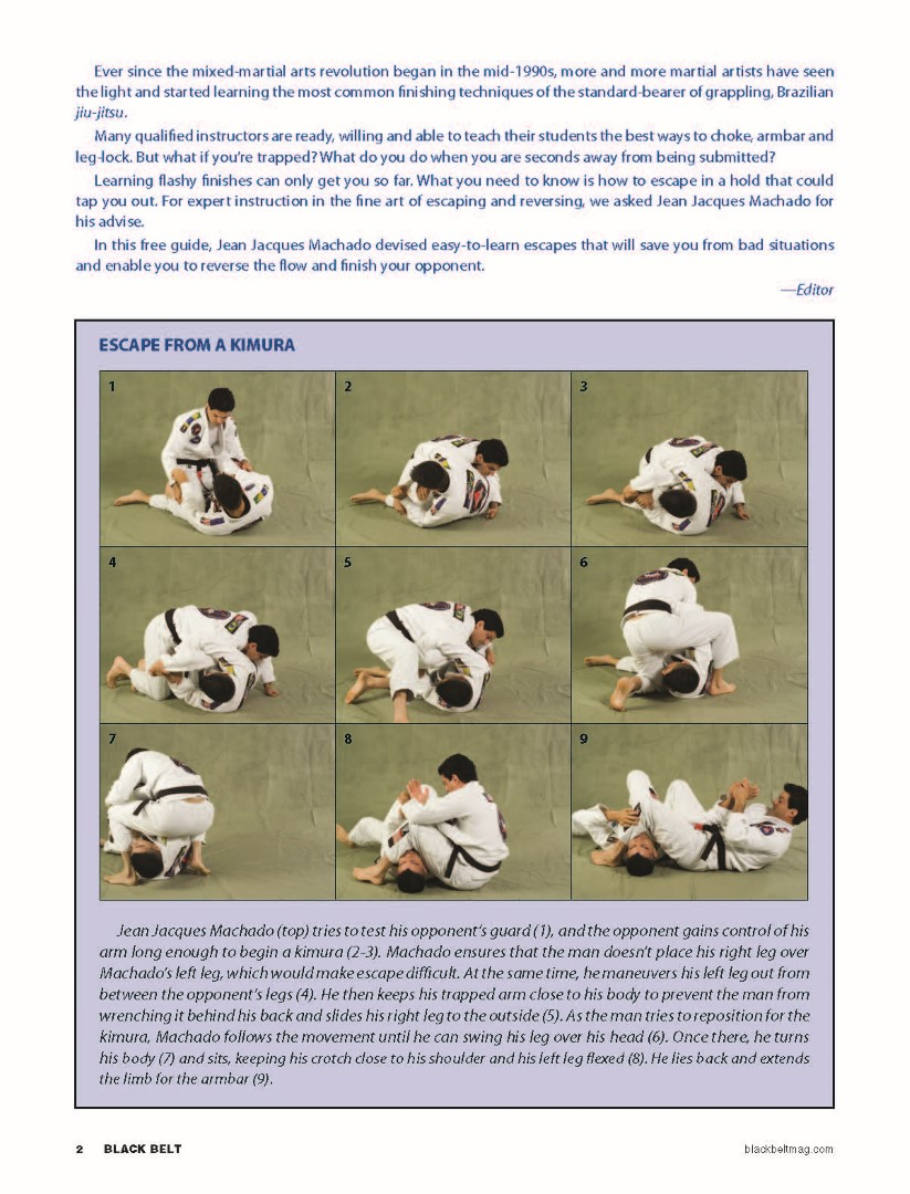 Machado_Free_Guide_Page_2