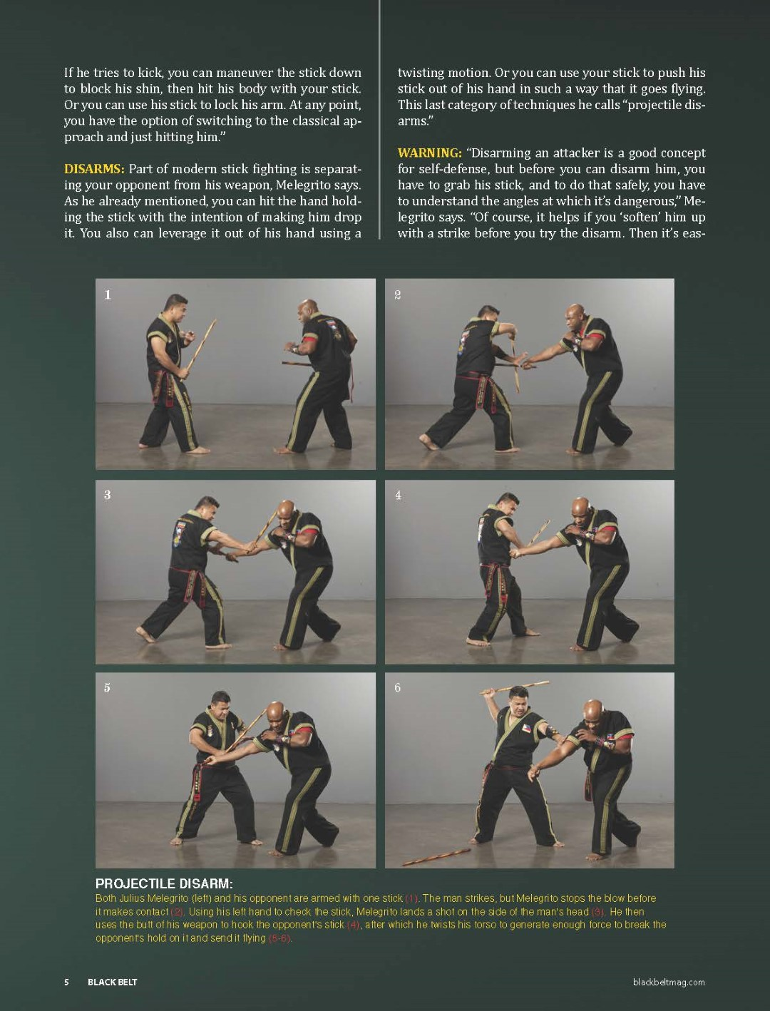 Escrima_Sticks_101_Guide1_Page_5
